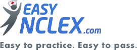 The EasyNCLEX Blog